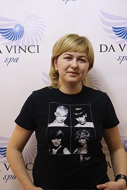 Alimova-Julia-Stilist