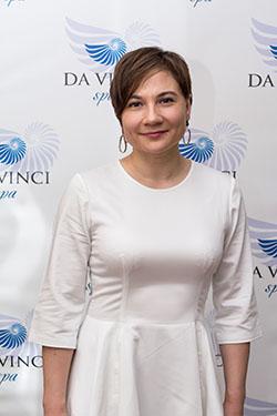 Evgeniya-Rogojnikova-Vrach-kosmetolog-estetist