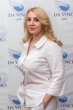 Juliya-Kiper-Kosmetolo-estetist