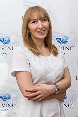 Marija-Ruhadze-Master-manikur-pedikur