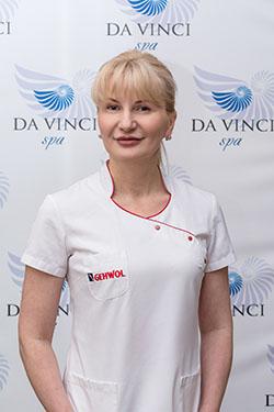 Marika-Verolashvili-Master-Manikur-Podolog