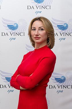 Oksana-vrach-dermato-kosmetolog