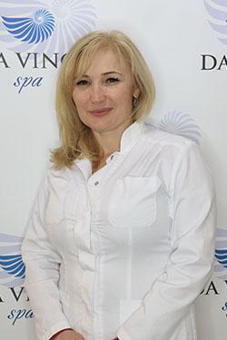 Zaira-Muridova-Doctor-cosmetolog