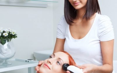 Cosmetology-Center