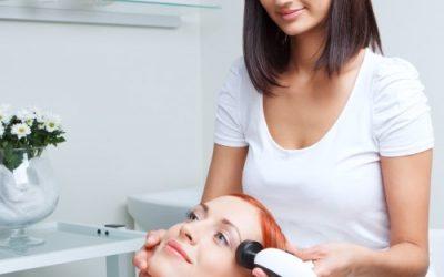Cosmetology-Center