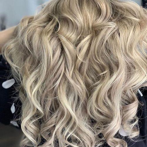 Hair1