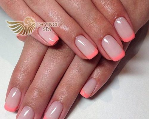 nail13