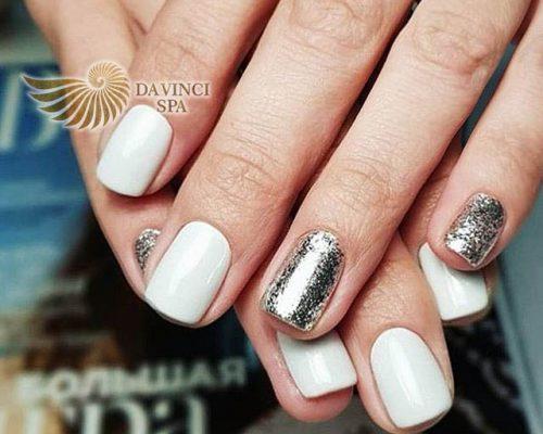 nail14